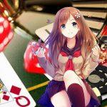 Ketahui-5-Jenis-Permainan-Judi-Online-populer